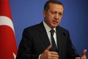 Erdoğan Dini Liderler Zirvesi'nde konuştu