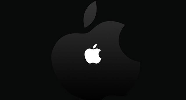 Apple bir devlet olsaydı…