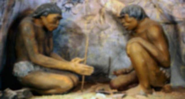 Bilimadamlarından tarihi değiştirecek keşif