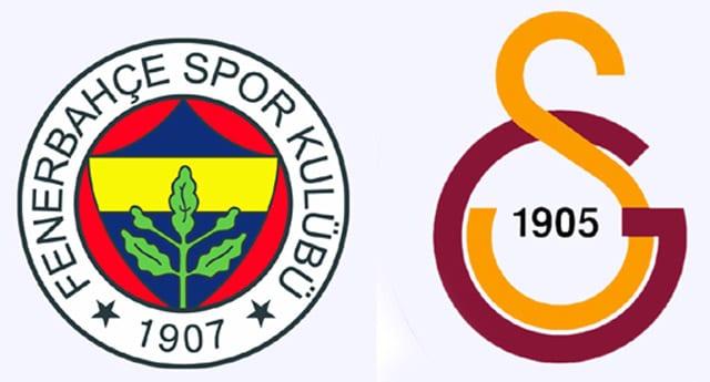 Basketbol'da Fenerbahçe ve Galatasaray aynı grupta