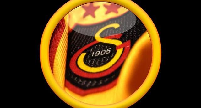 Galatasaray teklifi kabul ederse cebi dolacak