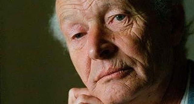 Astrid Lingren Ödülü Hollandalı yazara verildi