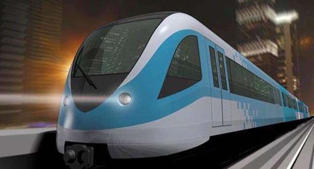 Ankara'nın Metrosunun alt yapısı Çinlilerin