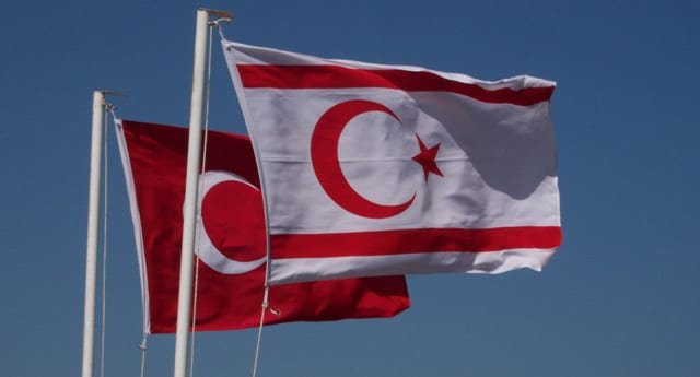KKTC, Türkiye'yi şikayet etti