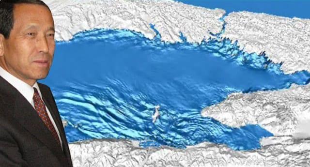 """Japon deprem uzmanından, """"Marmara'da risk var"""""""