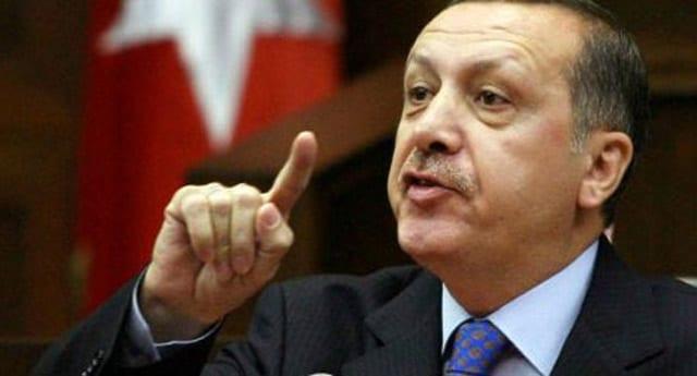 Başbakan'dan BDP'ye imalı mesaj