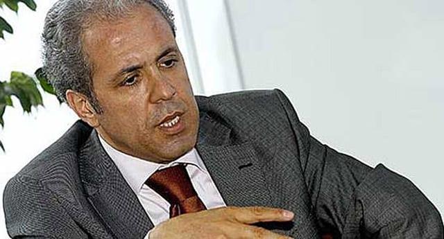 AK Parti milletvekili Aziz Yıldırım'la dalga geçti