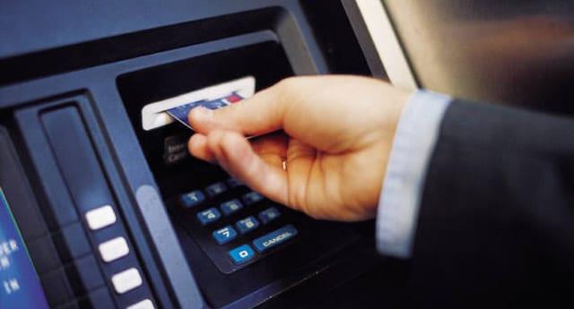 Bankaların ek hesap tuzağına dikkat!