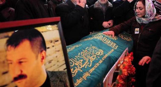 Azer Bülbül'ün ölüm nedeni belli oldu
