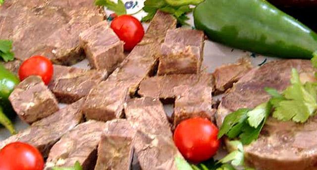 Tarım ve Gıda Bakanlığı'ndan 6 firmaya taklit ve hile tespiti