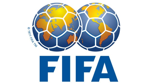FIFA, Kürt futbol takımını resmi olarak kabul etti
