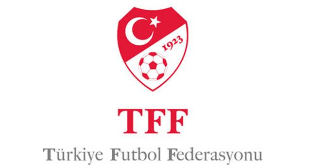 TFF, UEFA ve Ulusal lisans alan kulüpleri açıkladı