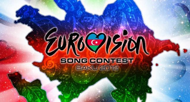 Eurovision'da finale kalan 10 ülke belirlendi