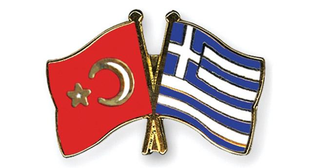 Yunanistan-Türkiye dostluğunda tarihi karar
