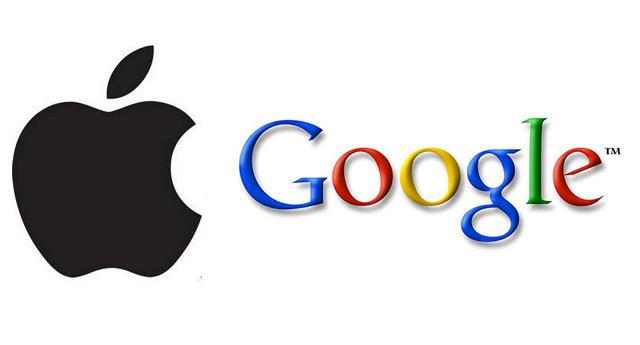 Google ve Apple'ı geçen en sevilen marka