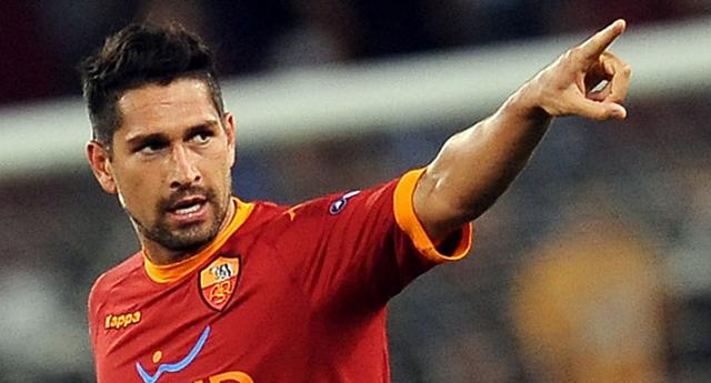 İtalyan golcü Galatasaray'a mı geliyor?