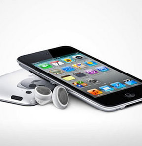 Taklit Apple'a 3 yıl ceza!