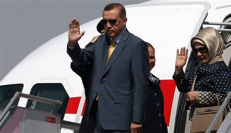 Başbakan Erdoğan'dan atama isteyen öğretmenlere cevap