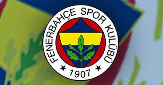 Fenerbahçe'nin UEFA kadrosu belirlendi