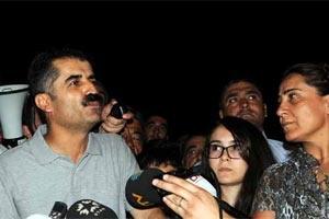 CHP'li Aygün'den o twit için açıklama