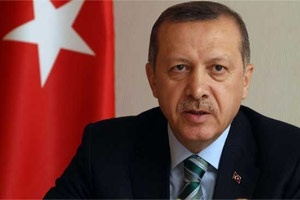 Kadir Topbaş Erdoğan'ın Köşk için niyetini açıkladı!
