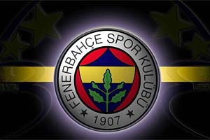 Fenerbahçe'nin resmi sitesinden UEFA açıklaması