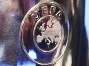 Fenerbahçe'ye şok! UEFA Fair Play Ödülünü dondurdu