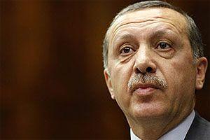 Başbakan Erdoğan 3 ili uyardı!