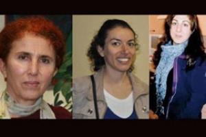 PKK'nın iç infazları gündemde