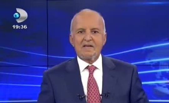 Kanal D Haber Müdüründen Birand açıklaması