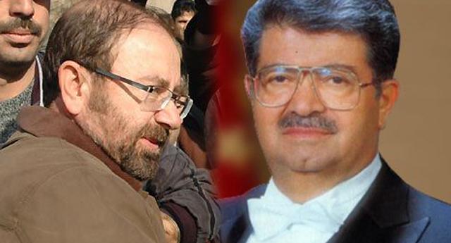 Turgut Özal 'a suikast davasında flaş gelişme!