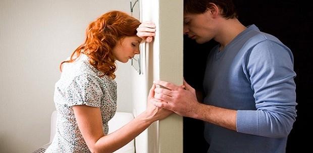 Psikolog yardımı 75 evliliği kurtardı!