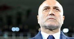 Galatasaray'da Prandelli'nin durumu belli oldu!
