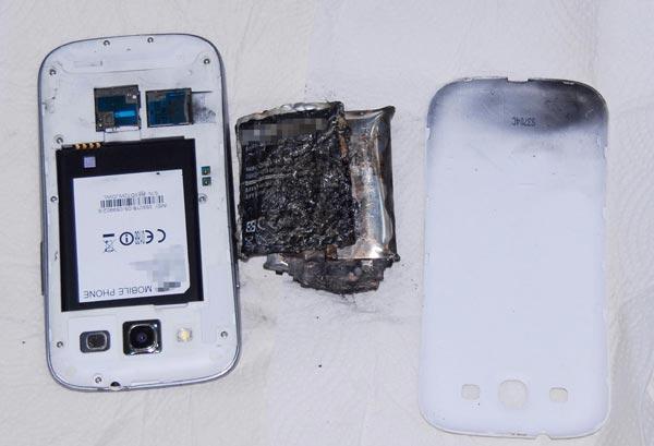 cep-telefonu-patlama