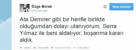 ozge-borak-tan-saskina-ceviren-ata-demirer-tweeti