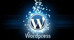 WordPress nedir? Özellikleri nelerdir?