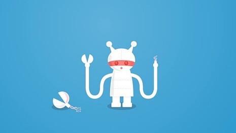 Twitter ve Tweetdeck'e erişim sağlanamıyor!