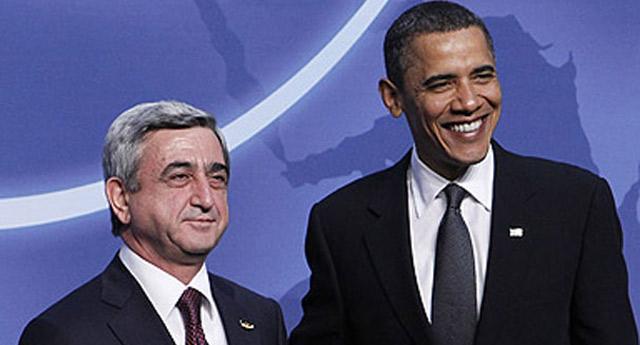 Ermenistan'a ekonomik desteğini azaltıyor
