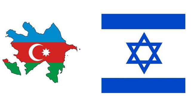 Azerbaycan, İsrail ile silah anlaşması yaptı