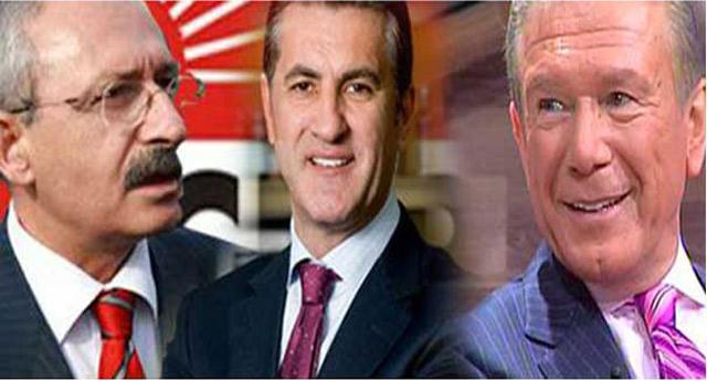 CHP seçmeni yeni partinin başında kimi görmek istiyor?