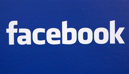 Facebook sizin sildiğiniz fotoğrafları silmiyor