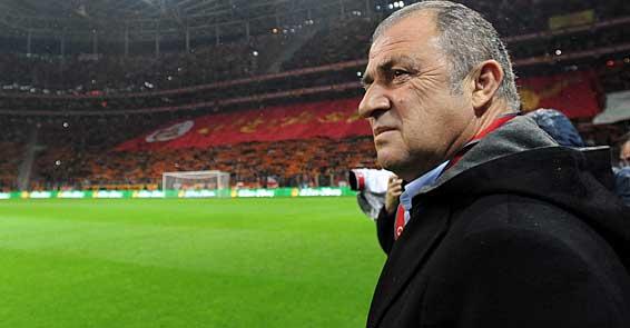 Galatasaray'dan gidecek 6 kişi belli oldu