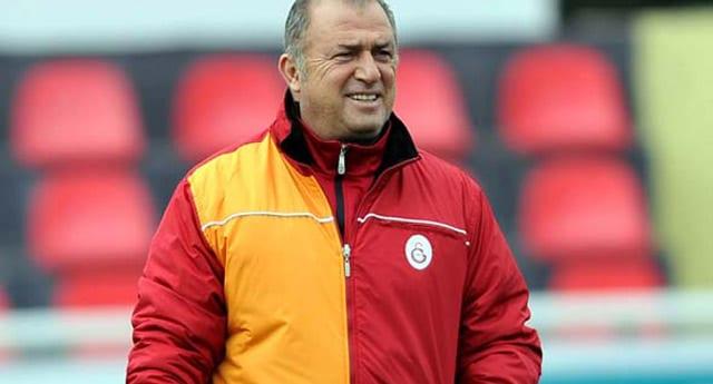 Galatasaray bu sezon sadece bir takımı yenemedi