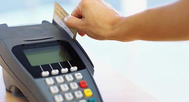 Bankanızdan paranızı istemenin en kolay yolu