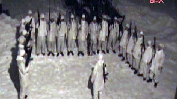 PKK'ya en ağır darbe böyle yapıldı