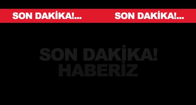 Türk rehineleri Musul Valisi'ne teslim edildi!