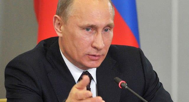 'Economist' dergisi Rusya'nın iflas edeceğini iddia etti!