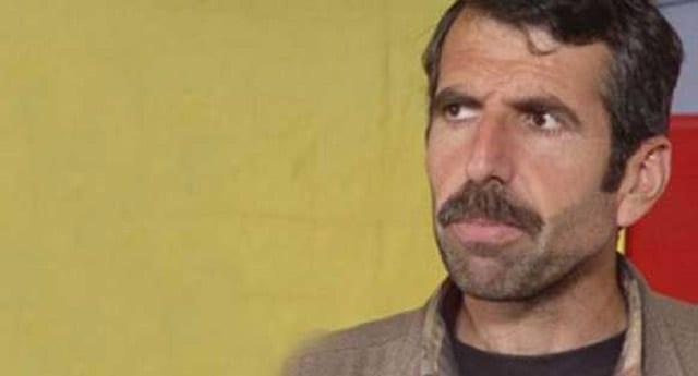 Fehman Hüseyin, 'Bu yıl savaş yılımız, nefes aldırmayın'