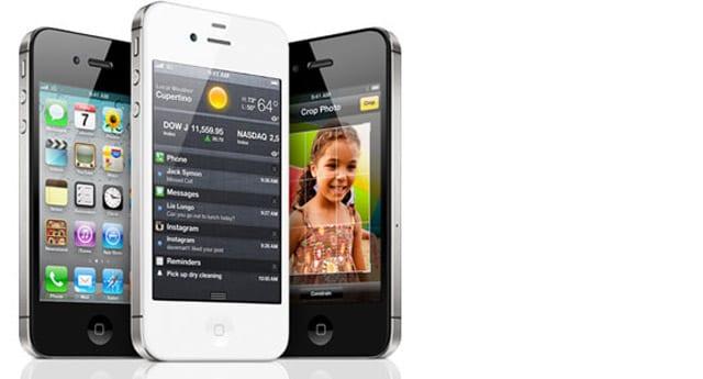 iPhone 5 ne zaman çıkacak?