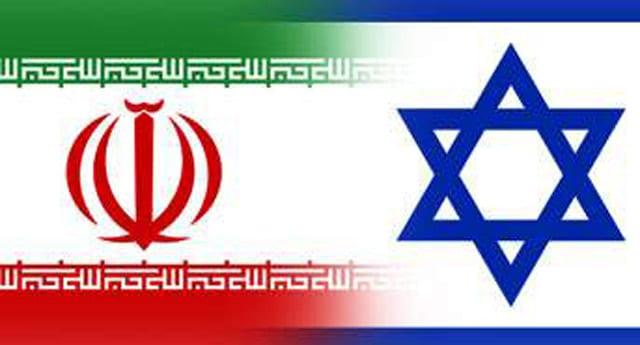 'İran Dışişleri Bakanı, 'İsrail gerçek savaşa bir hafta dayanamaz'